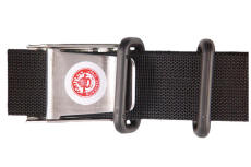 RBSGS1 Single Gripper Strap with Buckle